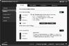BitDefender Antivirus 2015 - Screenshot 2