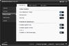 BitDefender Antivirus 2015 - Screenshot 3