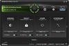 BitDefender Antivirus 2015 - Screenshot 1