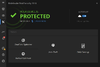 BitDefender Internet Security 2014 - Screenshot 1