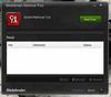 Bitdefender Rootkit Remover - 1