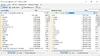 Bitvise SSH Client - 4