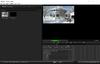 Blackmagic Desktop Video - 2