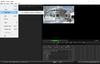 Blackmagic Desktop Video - 3