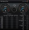 Blackmagic Desktop Video - 4
