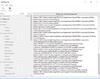 BleachBit - Screenshot 2