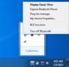 BlueSoleil - Screenshot 1