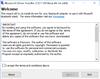 Bluetooth Driver Installer - Screenshot 1