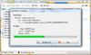 Bluetooth File Transfer (PC) - Screenshot 3