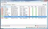 Bluetooth File Transfer (PC) - Screenshot 4