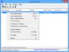 BluetoothView - Screenshot 2