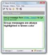 Bopup Observer - Screenshot 3
