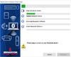 Broadcom Bluetooth - 2