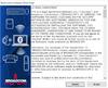 Broadcom Bluetooth - 1