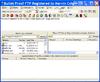 BulletProof FTP Client - Screenshot 1