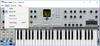 Virtual Piano - 2