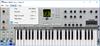 Virtual Piano - 3