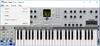 Virtual Piano - 4