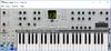 Virtual Piano - 1