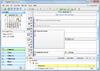 C-Organizer Pro - Screenshot 2