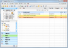 C-Organizer Pro - Screenshot 1