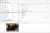 Caesium - Screenshot 2