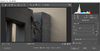 Camera Raw for Photoshop - Screenshot 3