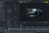 Camtasia Studio - Screenshot 2