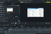 Camtasia Studio - Screenshot 4