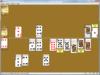 Canasta for Windows - Screenshot 2