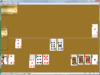 Canasta for Windows - Screenshot 3
