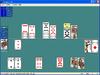 Canasta for Windows - Screenshot 1