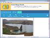 Canon Utilities PhotoStitch - Screenshot 1