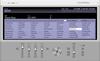 ChordPulse - Screenshot 3