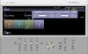 ChordPulse - Screenshot 1