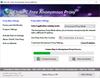 ChrisPC Free Anonymous Proxy - 2