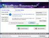 ChrisPC Free Anonymous Proxy - 3