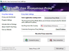ChrisPC Free Anonymous Proxy - 1