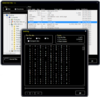 Clean Disk Security - Screenshot 2