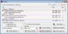 CloneSpy - Screenshot 3