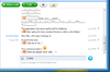 Clownfish for Skype - 1
