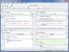 CodeCompare - Screenshot 2