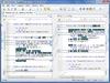 CodeCompare - Screenshot 3