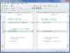 CodeCompare - Screenshot 4