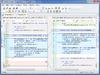 CodeCompare - Screenshot 1