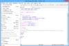 CoffeeCup Free HTML Editor - Screenshot 2