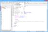 CoffeeCup Free HTML Editor - Screenshot 3