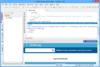 CoffeeCup Free HTML Editor - Screenshot 1