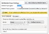 CoffeeCup HTML Editor - Screenshot 3