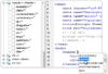 CoffeeCup HTML Editor - Screenshot 4